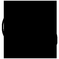 برنامه پیشواز نوروز ۹۸ باشگاه کوهنوردی ردپا